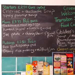 transition-cafe-menu