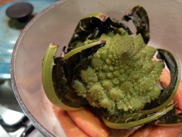 cauli-roasting-with-carrots
